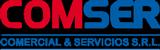 Comser Comercial & Servicios S.R.L.